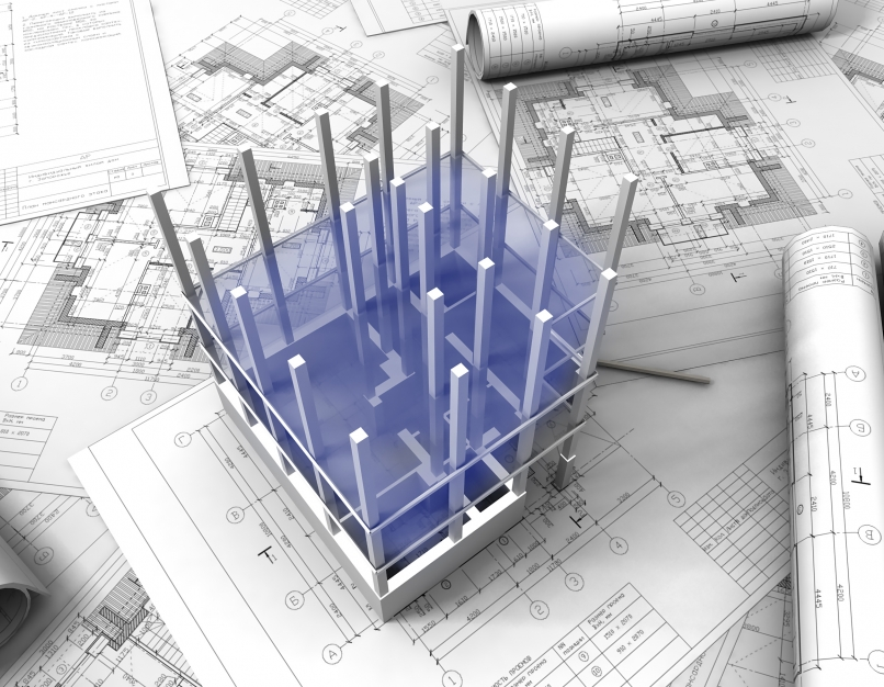 Best Structural Engineering Services
