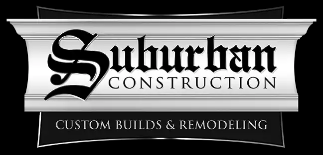 Suburban Construction, LLC