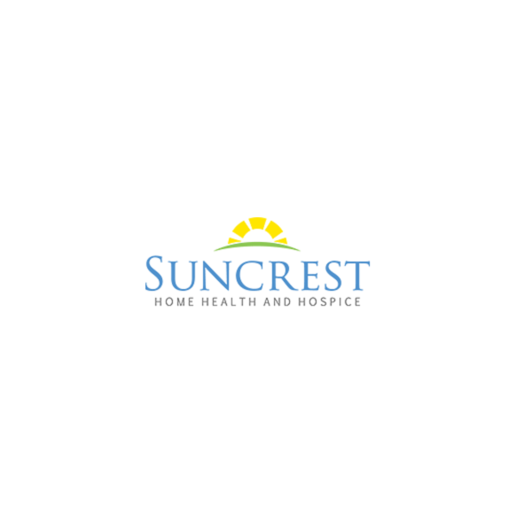 Suncrest Home Health and Hospice