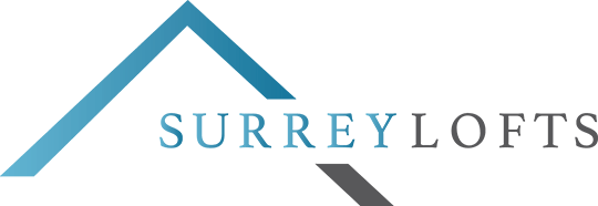 Surrey Lofts Group Limited