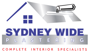 Sydney Wide Plastering