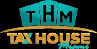 Tax House Miami
