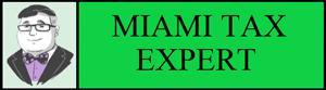 Miami Tax Expert