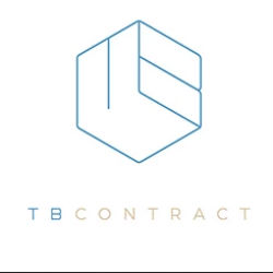 TB Contract Furniture