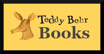 Teddy Behr Books