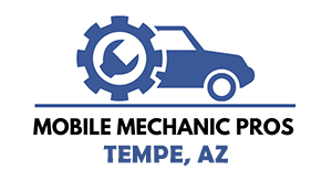 Mobile Mechanic Pros Tempe