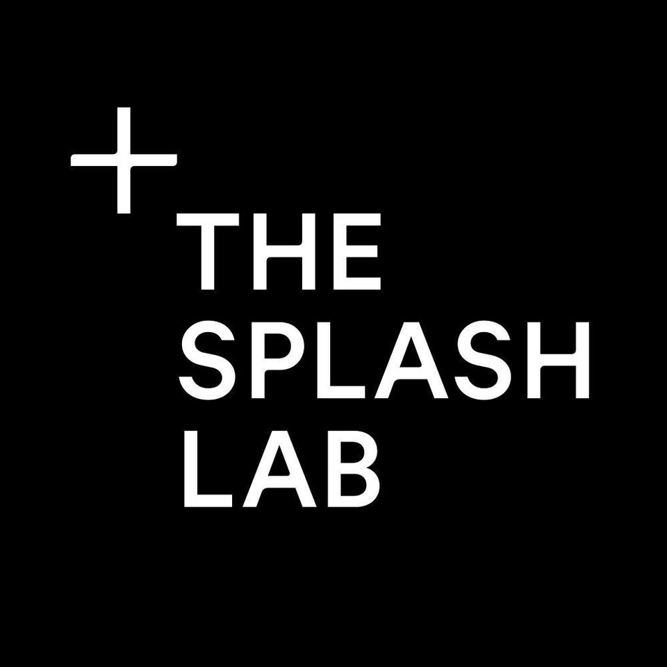 The Splash Lab USA, Inc