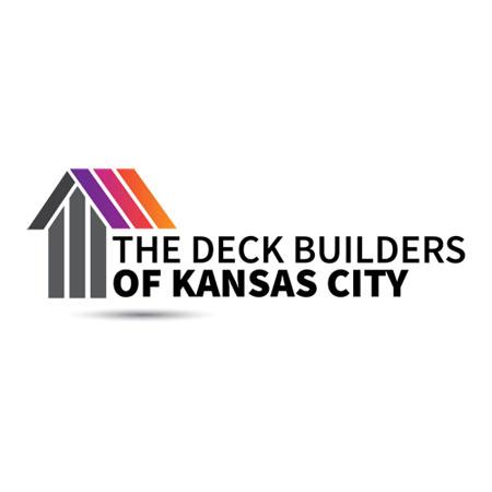 The Deck Builders of Kansas City