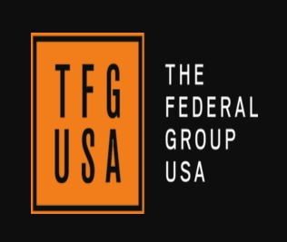 The Federal Group USA