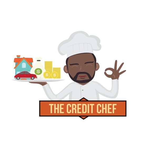 The Credit Chef