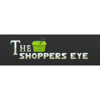 The shoppers eye