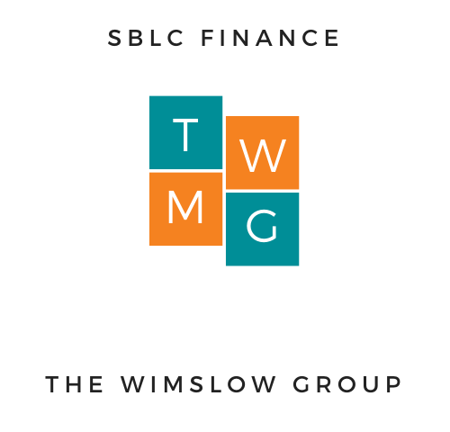The Wimslow Finance Group