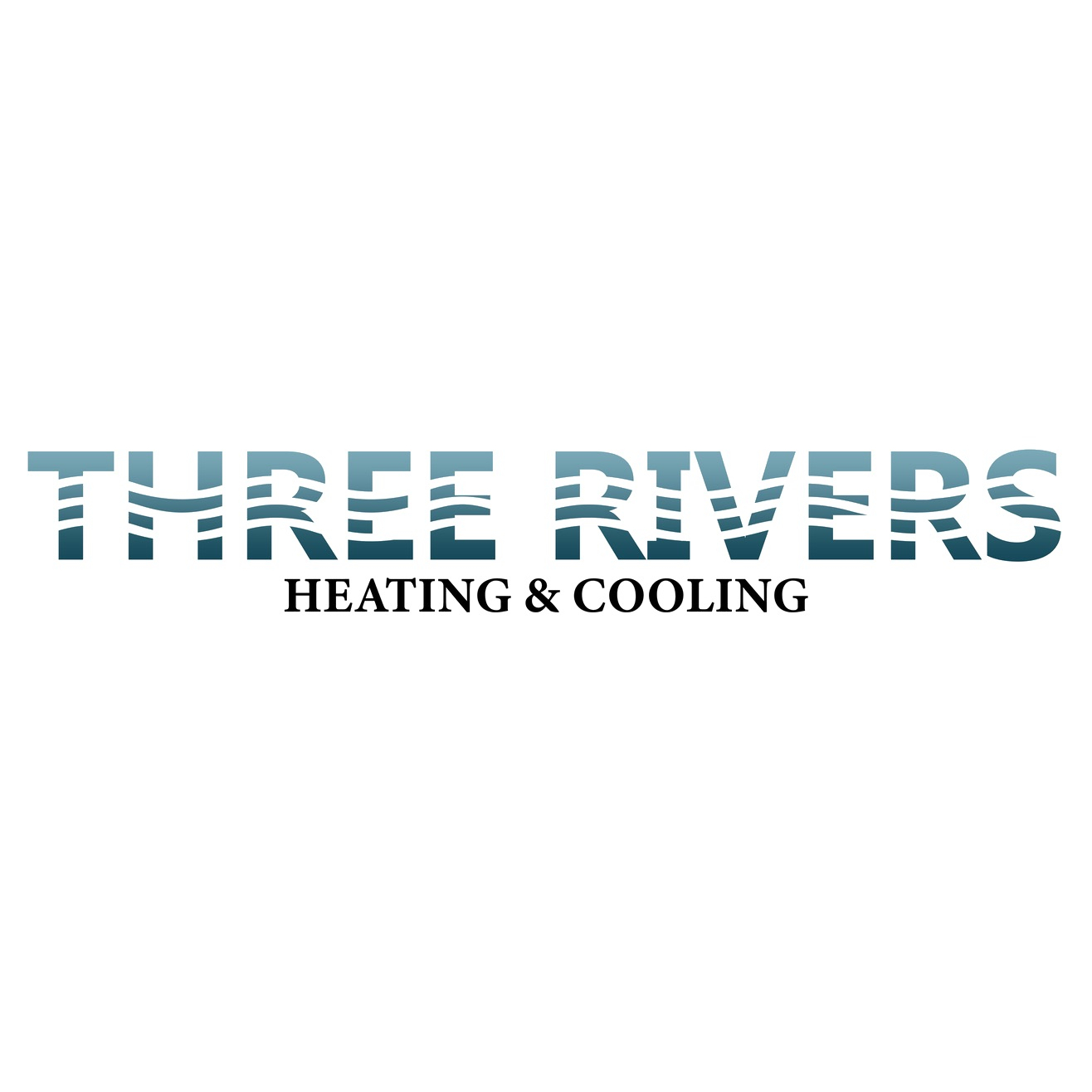 Three Rivers Heating and Cooling