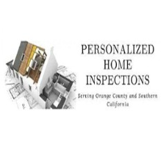 Personalized Home Inspections of Orange County