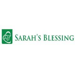 Sarah's Blessing