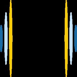 Thunder Hearing Services LLC
