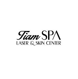 Tiam Spa Laser & Skin Center