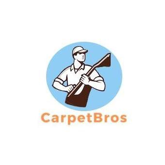 CarpetBros Cleaning