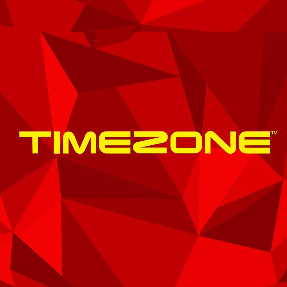 Timezone Panakkukang Mall Indonesia