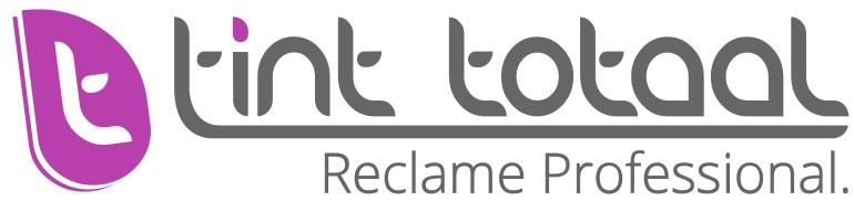 TintTotaal