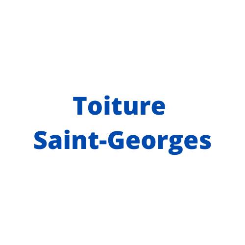 Toiture Saint-Georges