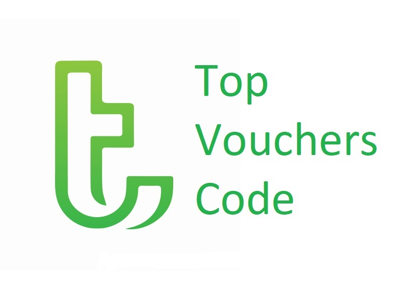 Vouchers and Coupons