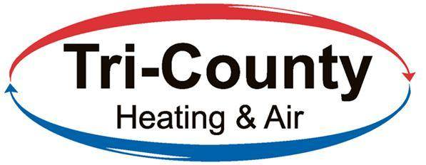 Tri County Heating And Air