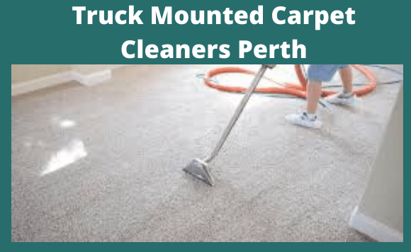 Carpet Cleaning Orelia