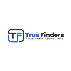 True Finders - Business Directory