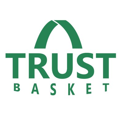 Buy Garden Items Online | Trust Basket