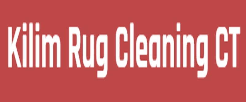 Kilim Rug Cleaning CT