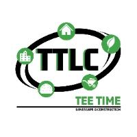 TTLC Inc