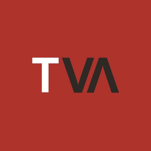 TVA Law