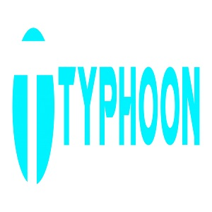 Typhoon AC Repair and HVAC Contractor Service of Southfield MI