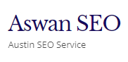 Aswan SEO Service