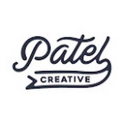 PatelCreative - Professional Photographers in Philadelphia