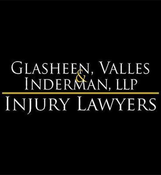 Glasheen, Valles & Inderman