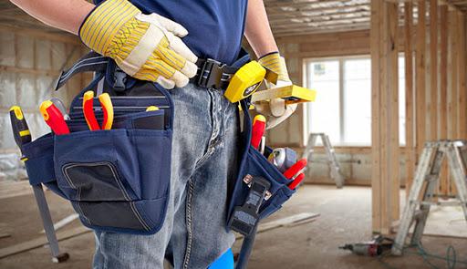 Handyman Brisbane