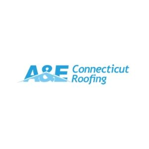 A&E Connecticut Roofing