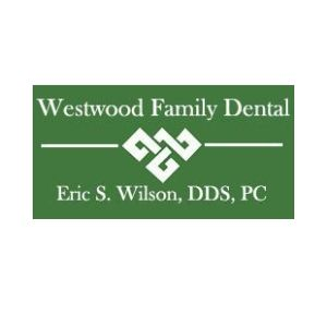 Westwood Family Dental