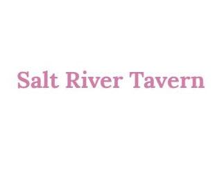 Salt River Tavern