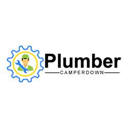 Plumber Camperdown