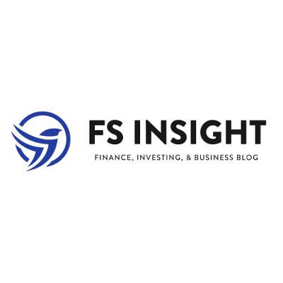 FS Insight