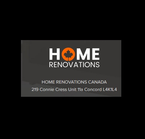 Basement Renovations & Finishing