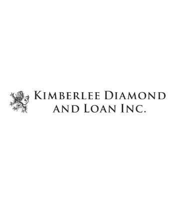Kimberlee Diamond & Loan