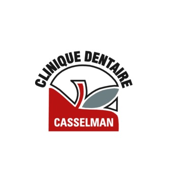CLINIQUE DENTAIRE CASSELMAN