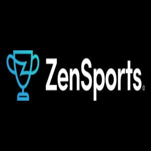 ZenSports