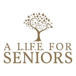 A Life For Senior