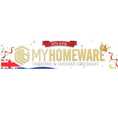MyHomeware