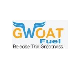 GWOAT Fuel